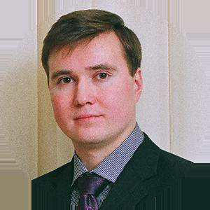 Кирсанов Алексей Сергеевич