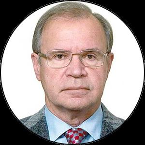 Мазаев Александр Павлович