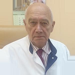 Талалаев Александр Гаврилович