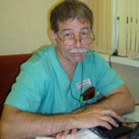 Vrublevskii Sergey Granitovich