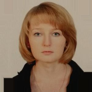 circle_Lavrenteva