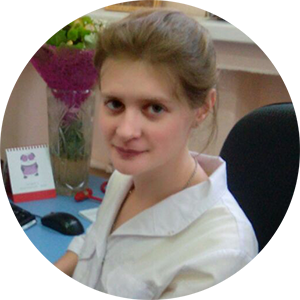 circle_Razheva