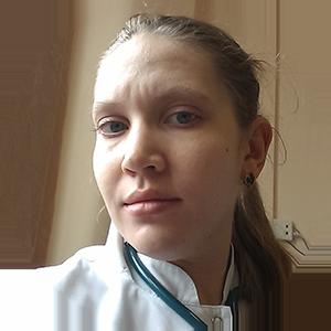circle_Stepkova