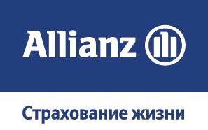 allianzrosnolife