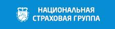 СОАО «Национальная Страховая группа»