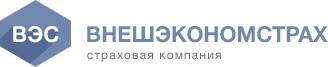 ОАО СК «Внешэкономстрах»