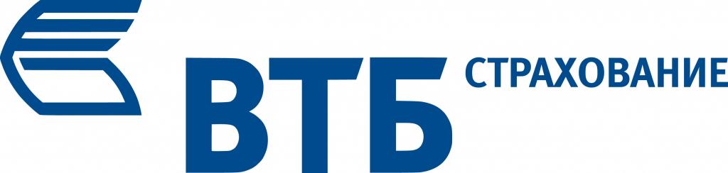 ООО СК «ВТБ Страхование»