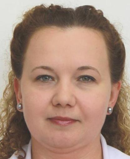 Горшенина Наталья Александровна