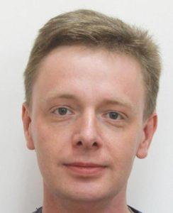 Петров Михаил Анатольевич