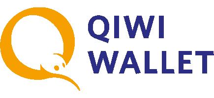 11_qiwi_h200