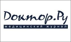 журнал доктор ру 2016
